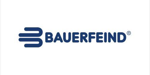 logo-bauerfeind-1