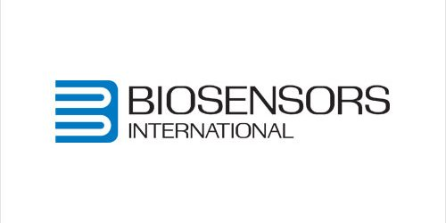 logo-biosensors
