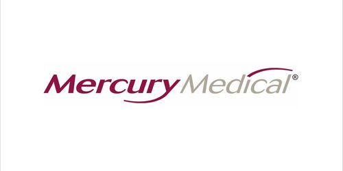 logo-mercurymedical