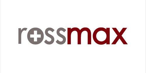 logo-rossmax