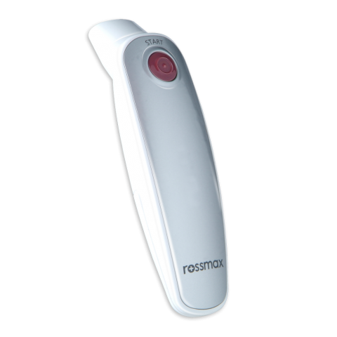 HA500