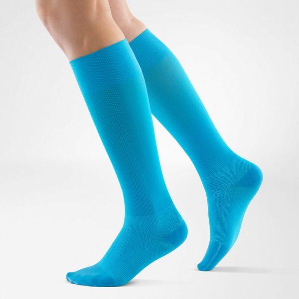 Sports Compression Socks Run & Walk Riveria